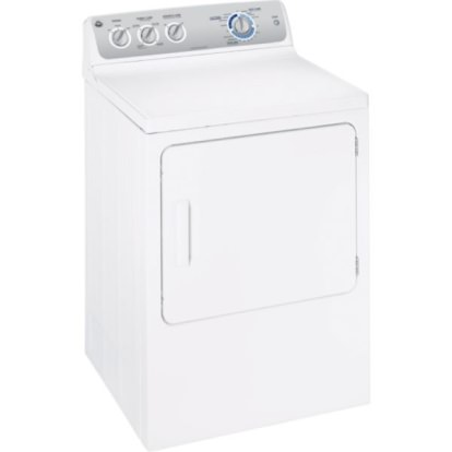 Product Image - GE GTDP350EMWW