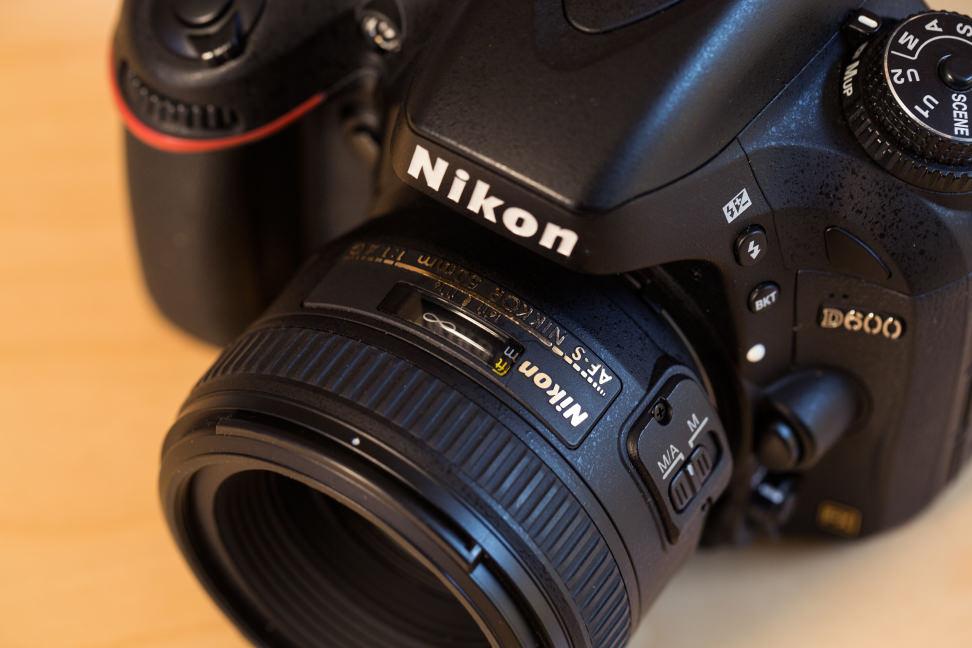 nikon-50-f1p4-review-design-camera-top.jpg