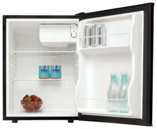 Product Image - Kenmore 92489