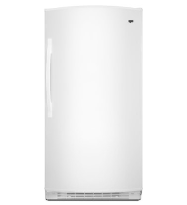 Product Image - Maytag MQF2056TEW