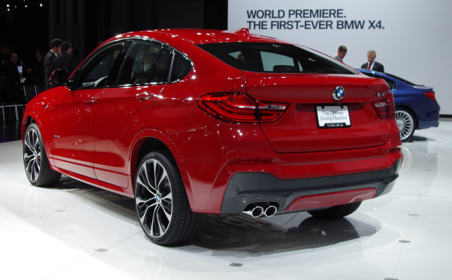 2015-BMW-Press Conference3.jpg