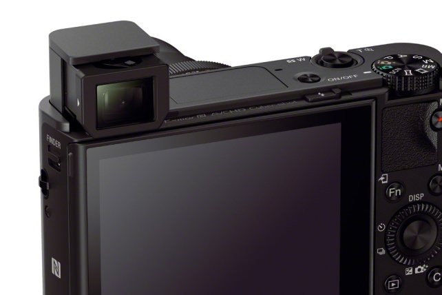SONY-RX100-III-EVF-UP.jpg