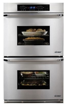Product Image - Dacor Classic Epicure EORD230