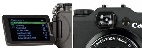 P7700_G15_VF-LCD.jpg