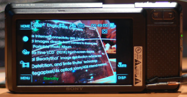 Sony-DSC-G3-back-375.jpg