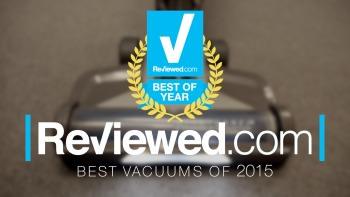 1242911077001 4607681509001 best vacuums still large