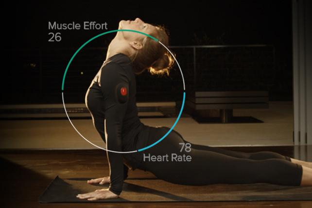 Athos-yoga.jpg