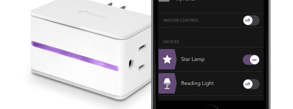 Idevices homekit hero