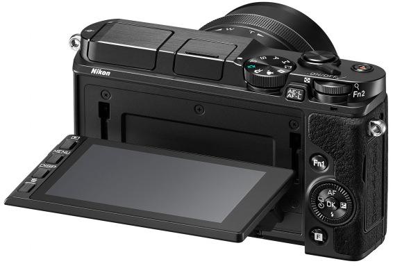 Nikon-1-V3-News-Back.jpg