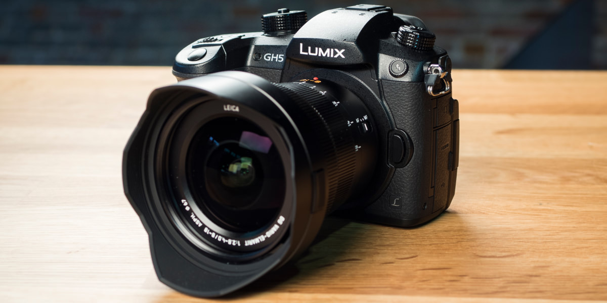 Digital Camera Reviews, Ratings and Buying Guides - Reviewed.com ...