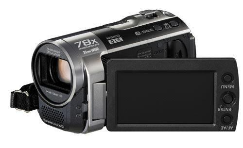 Panasonic_SDR-T70_VanityLCD.jpg