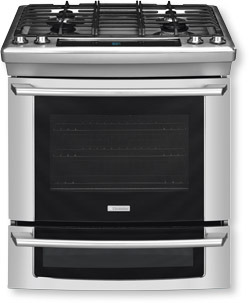 Product Image - Electrolux EW30DS65GB