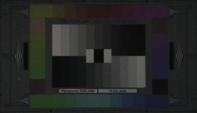 Panasonic_SDR-H60_15lux_auto_web.jpg