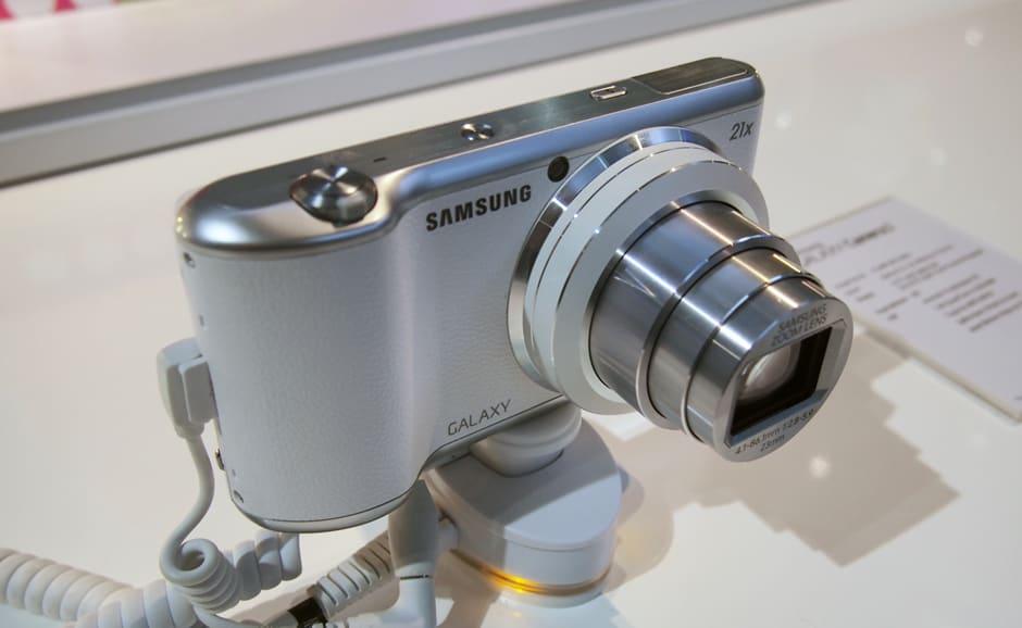 Samsung-Galaxy-Camera-2-Vanity.jpg