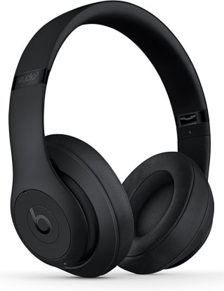Product Image - Beats Studio3 Wireless