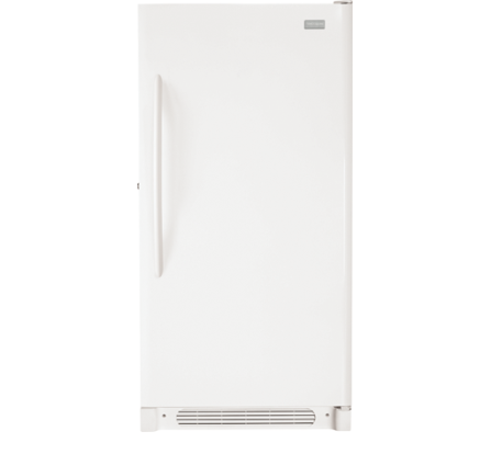 Product Image - Frigidaire FFUH17F2NW