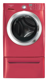 Product Image - Frigidaire  Affinity FAFS4174NR