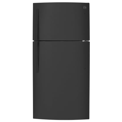 Product Image - Kenmore 68039