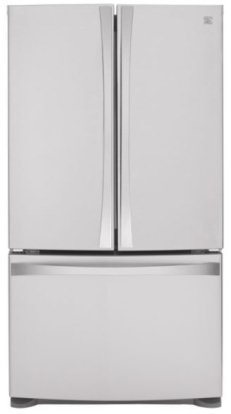 Product Image - Kenmore  Elite 71043