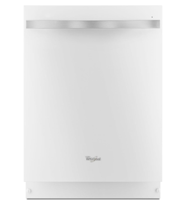 Product Image - Whirlpool Gold WDT920SADH