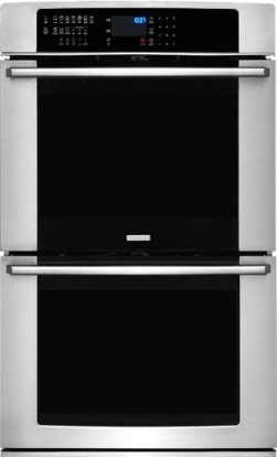 Product Image - Electrolux EI30EW45PS
