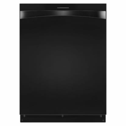 Product Image - Kenmore  Elite 13939