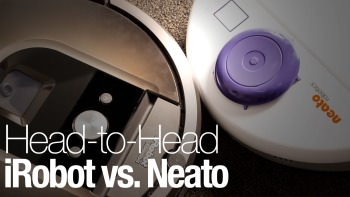 1242911077001 4555799985001 roomba vs  neato