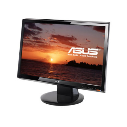 Product Image - Asus VH202T-P