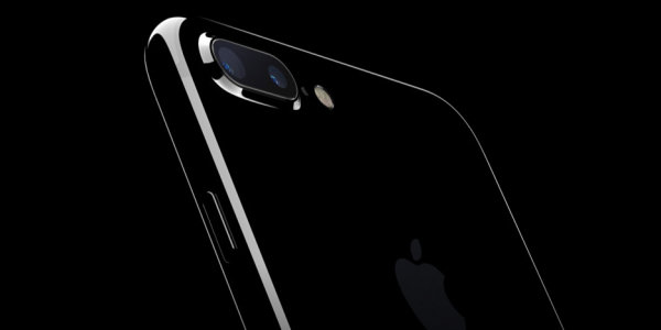 "Before you pre-order a ""jet black"" iPhone 7, read this"