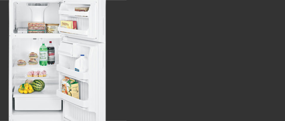 Product Image - Hotpoint HTR16ABSRWW