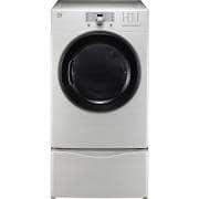 Product Image - Kenmore 9027