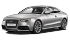 Product Image - 2013 Audi RS 5