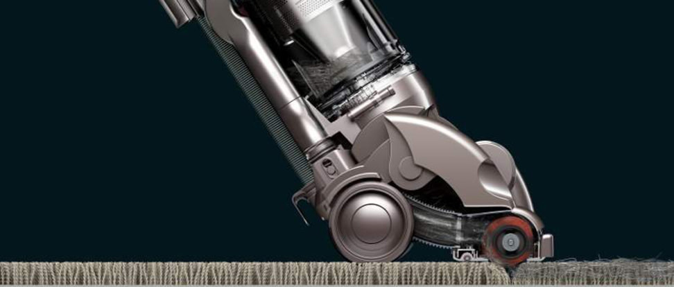 Product Image - Dyson DC28 Animal