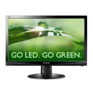 Product Image - ViewSonic VA1906a-LED
