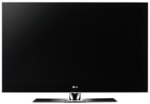 Product Image - LG 42SL90
