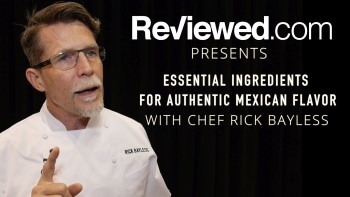 1242911077001 4156731556001 rick bayless mexican flavors